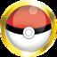 Pokémon Master