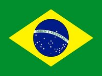 Tenso Research Shows Brazil Does Copyright Better Than You
