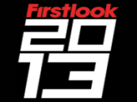 A Field Report: Firstlook 2013