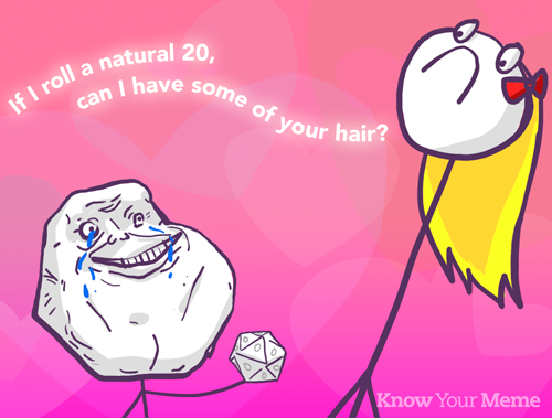 nature valentines day memes - Happy Valentine s Day