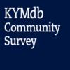 Know Your Meme Community Survey