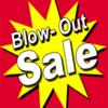 Internet Meme Blowout Sale!