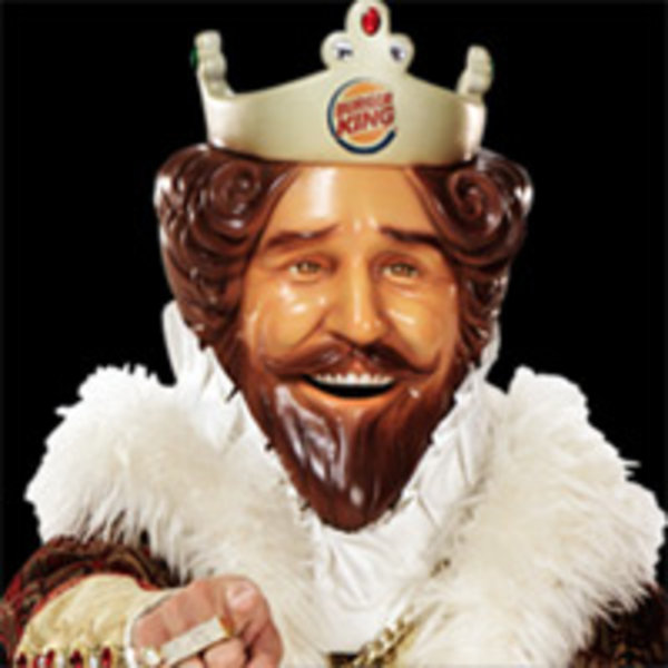 operational problems in burger king The global chain of fast food hamburger restaurants, burger king worldwide, has been reporting improved comparable store sales across all four regions for the last few quarters, with a 2% growth.