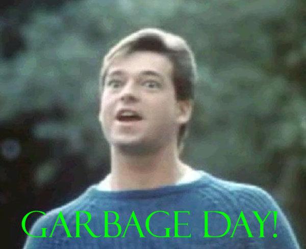 скачать Garbage Day через торрент игру - фото 2