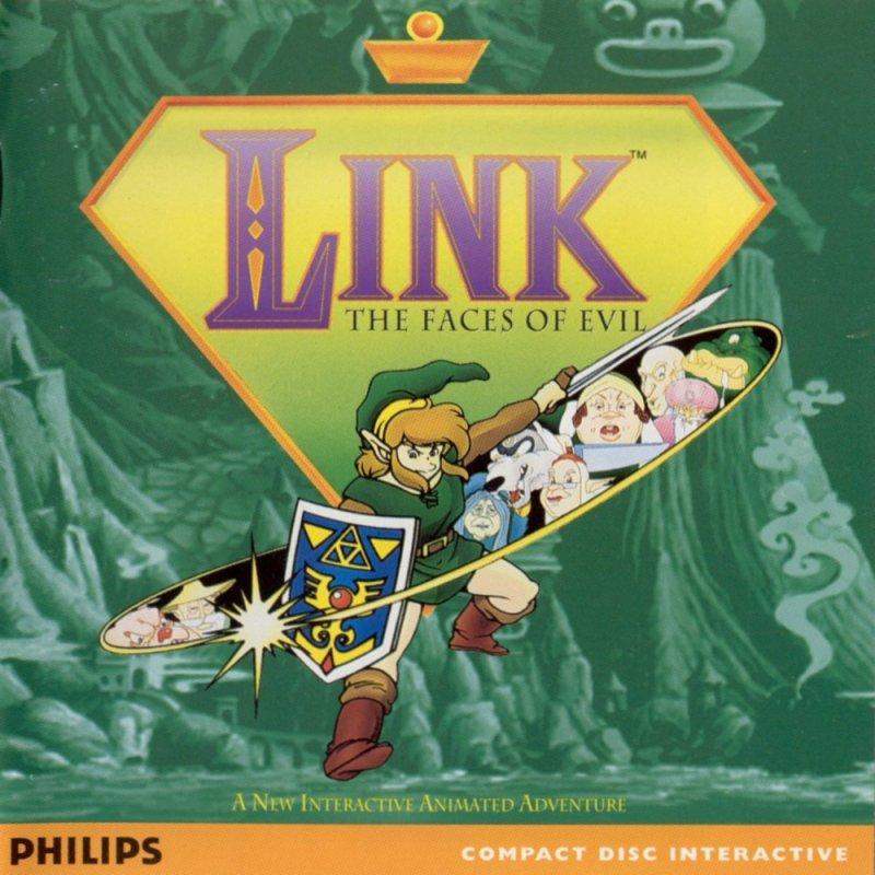 Funniest Zelda Memes : Zelda cd i know your meme