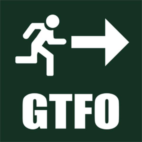 GTFO6.jpg