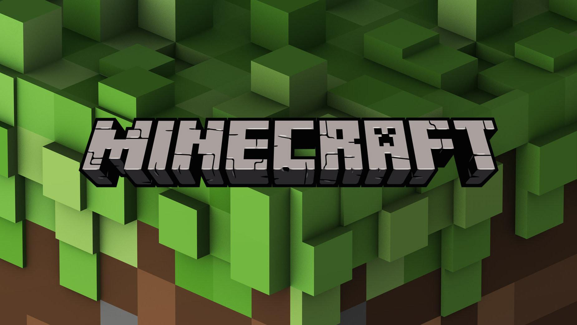 minecraft know your meme