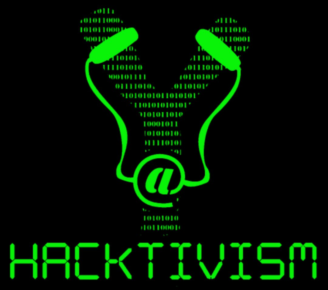 hacktivism ethics In internet activism, hacktivism or hactivism with roots in hacker culture and hacker ethics, its ends are often related to the free speech, human rights.