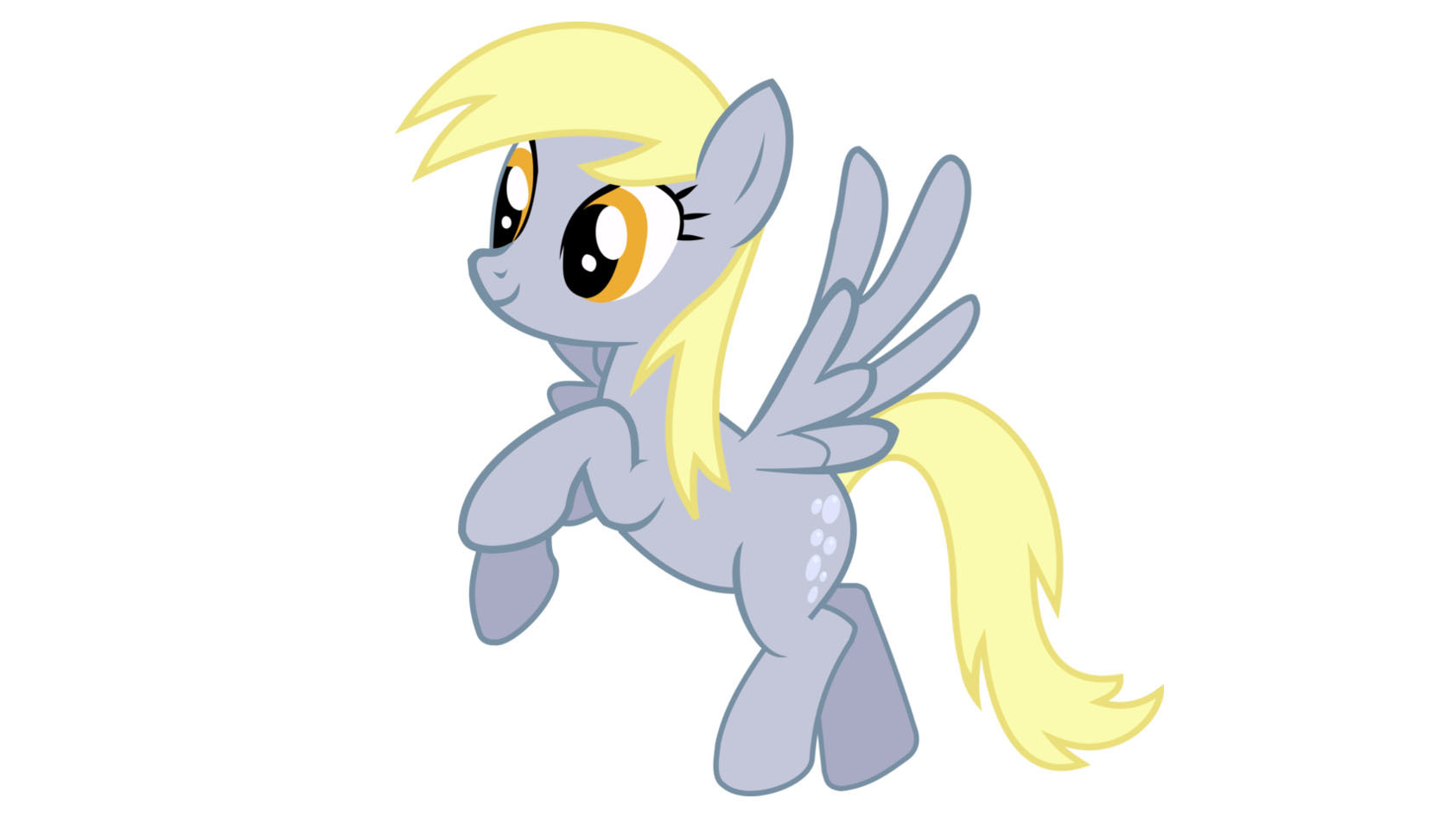 Derpy Hooves | Know Your Meme