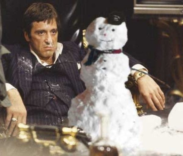 51281.6a00d83451b05569e2012876b3e5d9970c pi tony montana know your meme