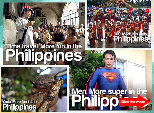 Funny Meme Photos Tagalog : It's more fun in the philippines know your meme