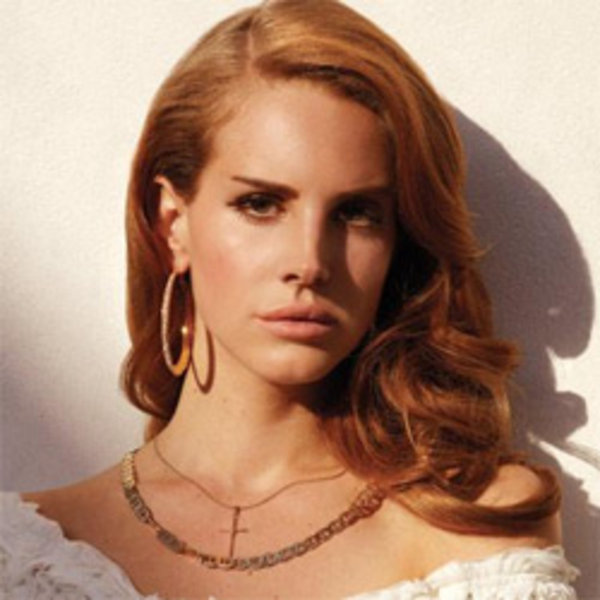 Lana Del Rey 2009