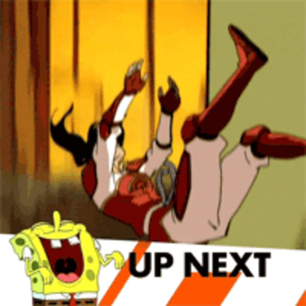 up next inappropriate timing spongebob banner trending images gallery