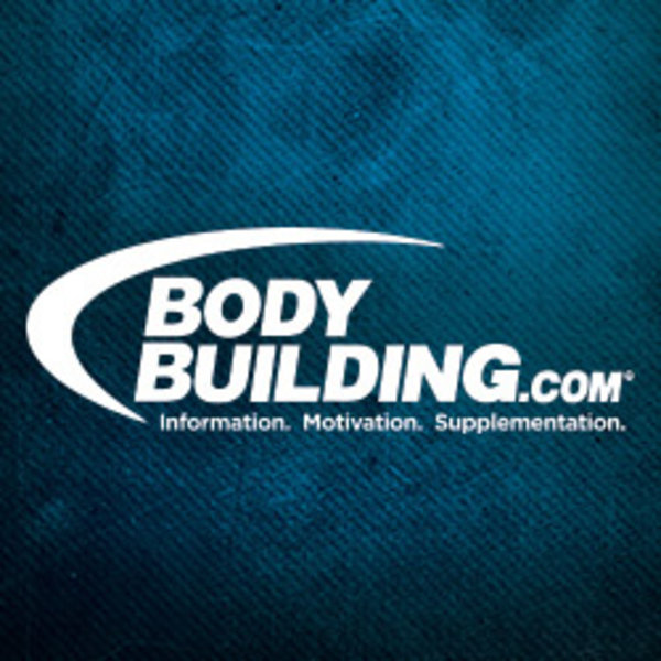 controversial essay on bodybuilding Controversial essay topics refers to those debatable issues which are traditionally 135 most controversial essay topics use of steroids in bodybuilding.