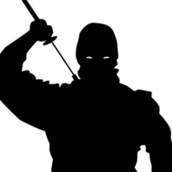 Naamloos 1 ninjas know your meme