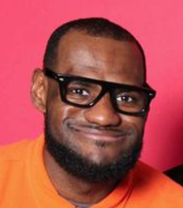 Funny Black Guy Meme Face : Lelbron know your meme