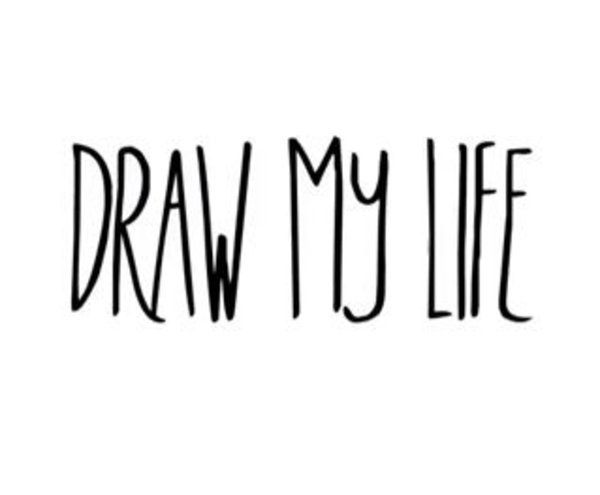 Скачать Draw My Life Игру - фото 6