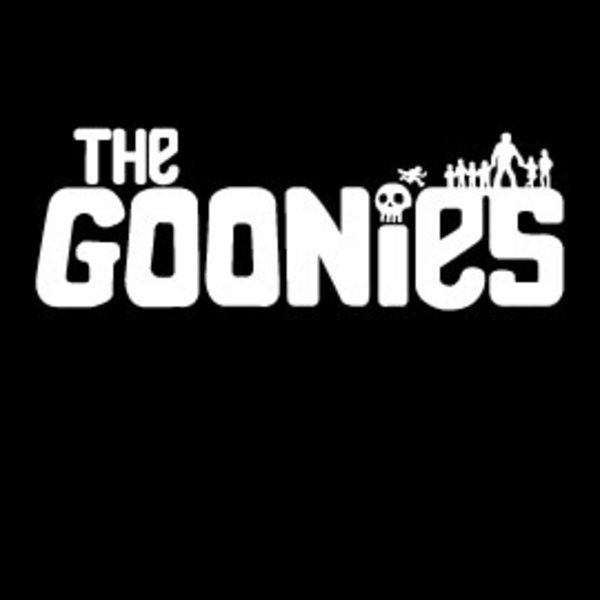 gooniesiconsmall the goonies know your meme
