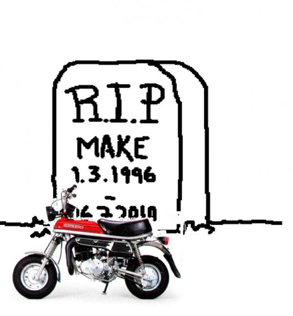 Rip In Peace Know Your Meme