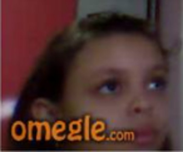 omegle webcam girls