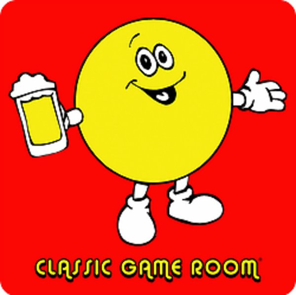 Classic Game Room   Know Your Meme