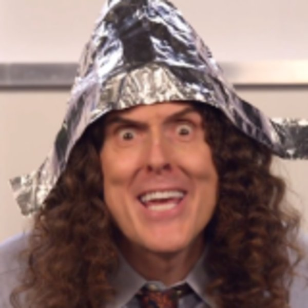 Never Forget and Never Again - Page 3 Eird-al-yankovic-tin-foil-hat-160x160