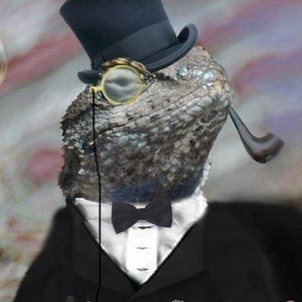 Лизард Скваад Ливе Интервиев в ББК Радё (видео). Lizard Squad Live Intervi
