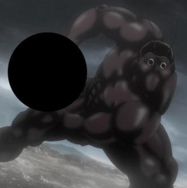 terra formars censored compare essay