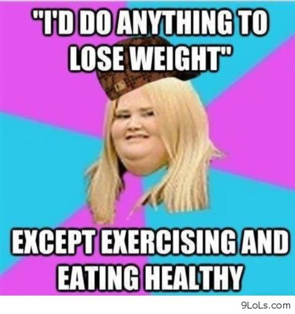 Fat women logic fat logic image gallery know your meme