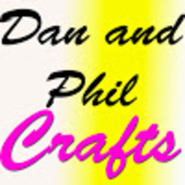 Don 39 t cry craft know your meme for Don t cry craft