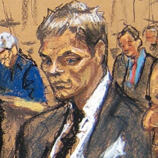 Image result for Tom Brady sketch