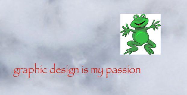 graphic_design_is_my_passion.jpg