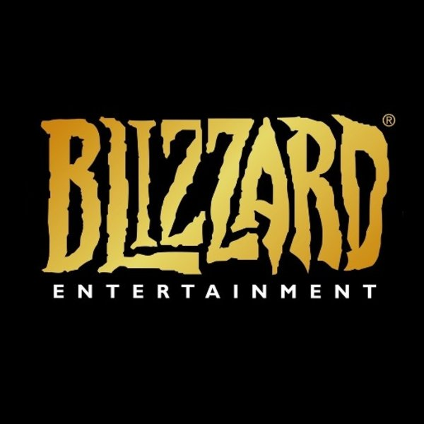 Wow Recruiters And Land Interviews: Blizzard Entertainment