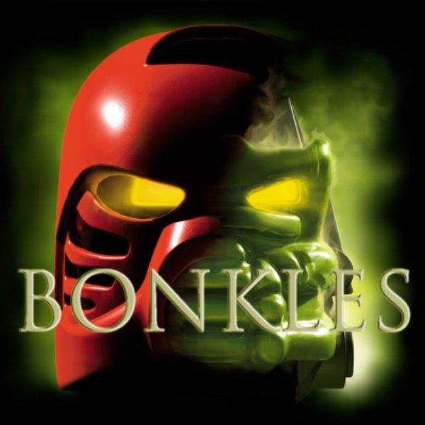 bonkles_thumb bonkles know your meme