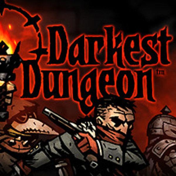 Darkest Dungeon: Image Gallery   Know Your Meme
