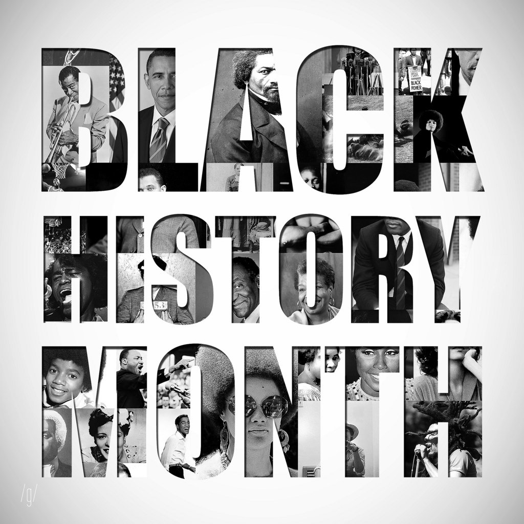 black history month essay topics essay black history month essay ideas black history month know your meme
