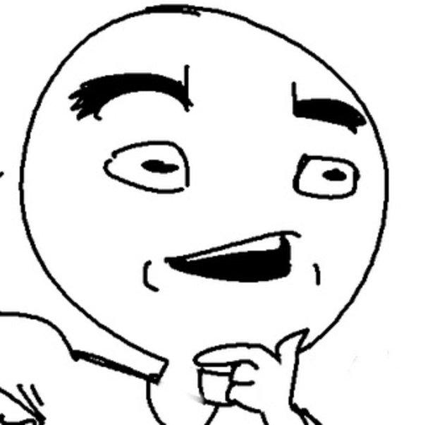 1445695675422 suggestive v tan i wanna fuck that unicorn know your meme
