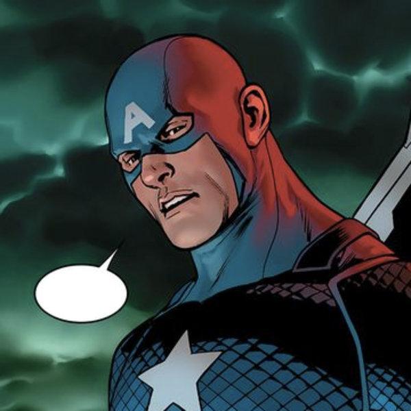 cap captain hydra captain america \