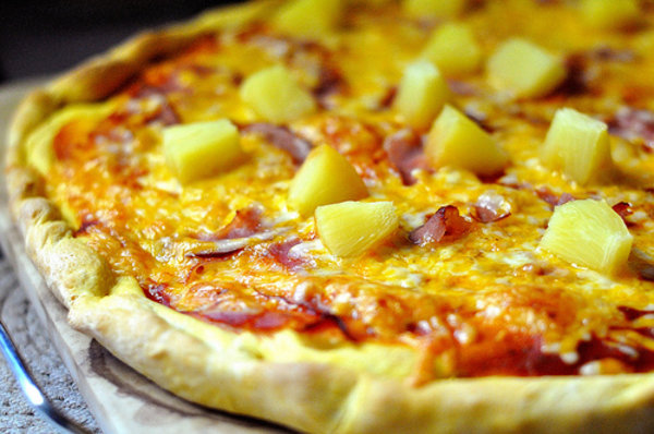 recipe: what to get on pineapple pizza [6]