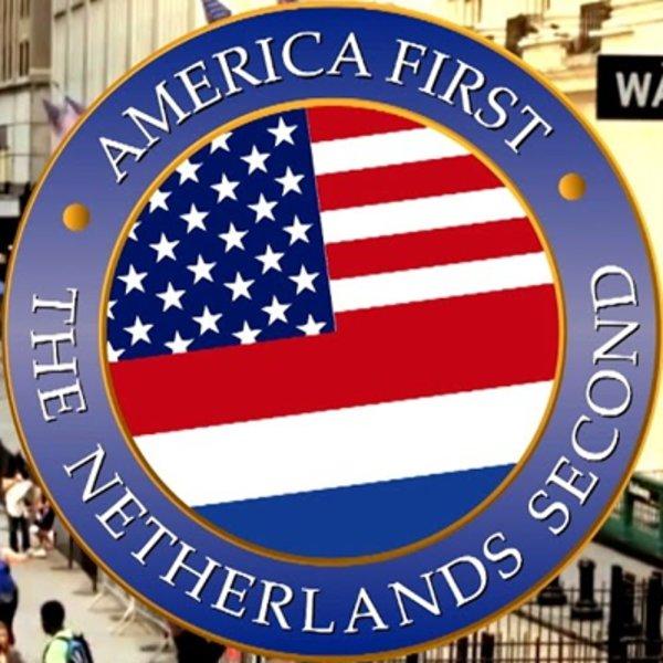The_Netherlands_Second the netherlands second know your meme
