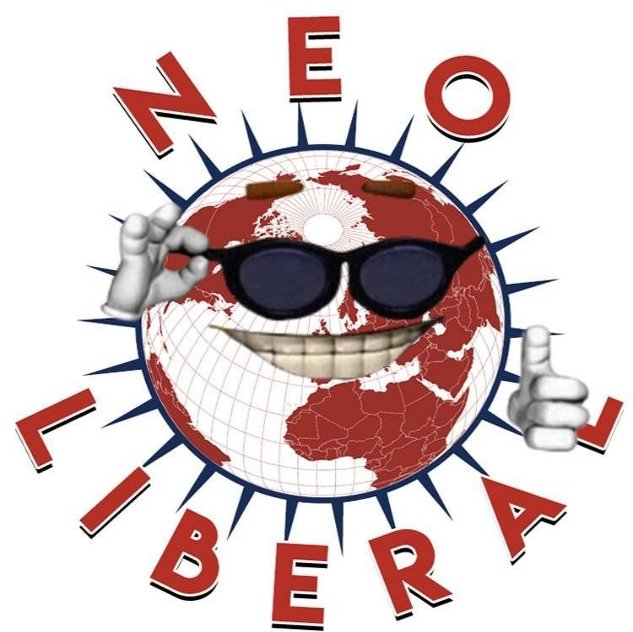 neo liberalism essay By essays experts / thursday, 22 october 2015 / published in essay help, paper help, sample papers online neoliberalism neoliberalism is a phrase that is used in reference to a set of economic policies that have been widely popularized in the past 25 years.