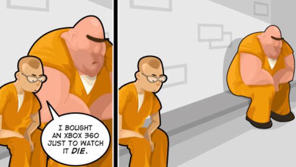 I Killed a Man | Know Your Meme
