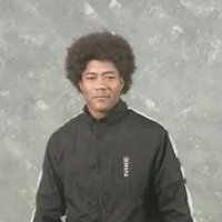 Afro Ninja