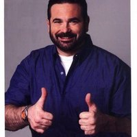 BILLY MAYS COULD SELL