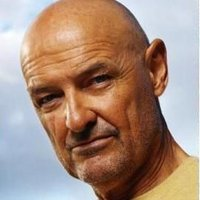 John Locke ruins everything.