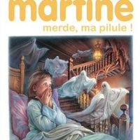 Martine Covers