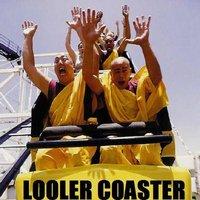 Looller Coaster