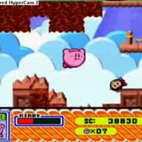 Kirby Sky High Remixes