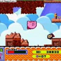 Kirby Sky High Remixes