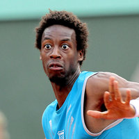tennisfailface